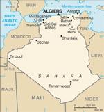 Kategória:Algériai nők